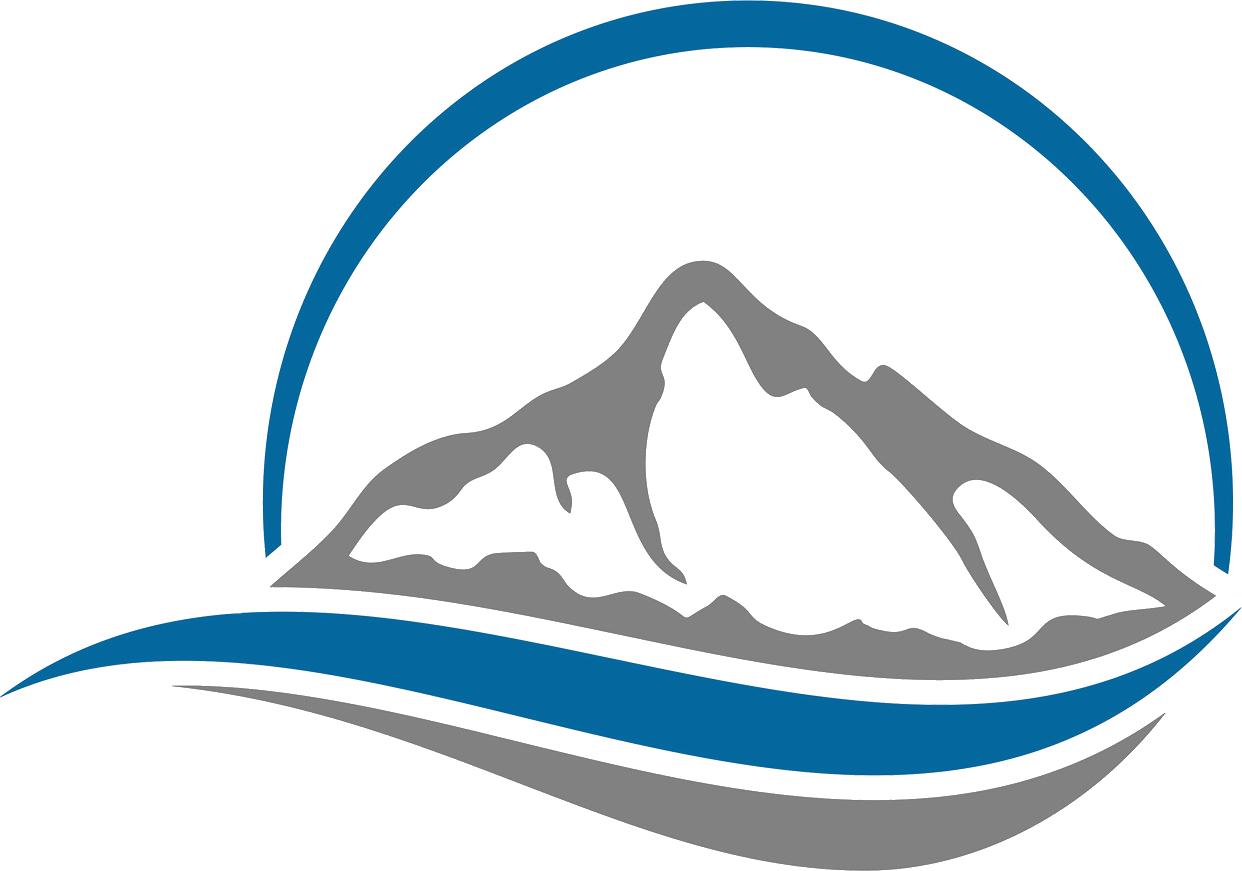 Stream-IT-Logo-Icon-2